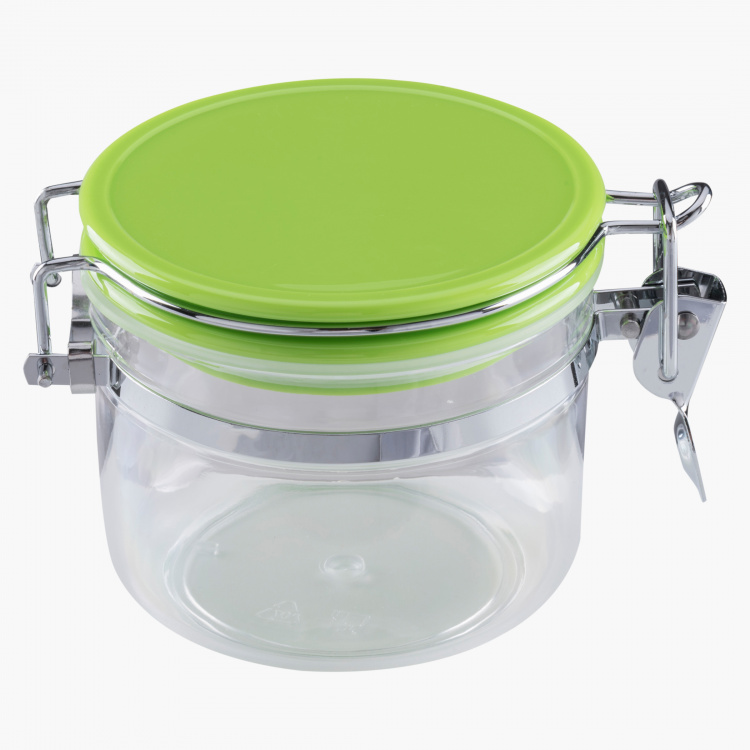 Klear Canister - 0.45 L