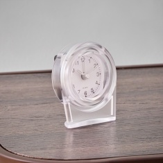 Goodie Alarm Clock - 13 cms