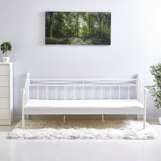 Isabella Day Bed - 90x200 cms