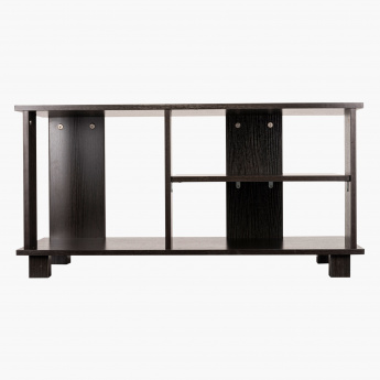 Agata TV Table Stand for TVs up to 39 inches