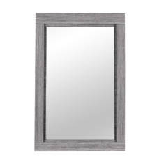 Emotion Mirror without Dresser