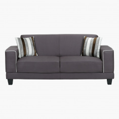 Camron 3 Seater Sofa