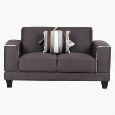 Camron 2-Seater Sofa