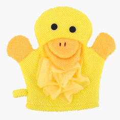 Kids Bath Glove