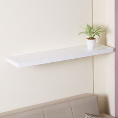 Alwan Wall Shelf