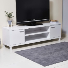 Costagat Alwan TV Unit for TVs up to 70 inches