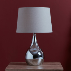 Ant Arc Table Lamp