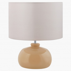 Chad Table Lamp