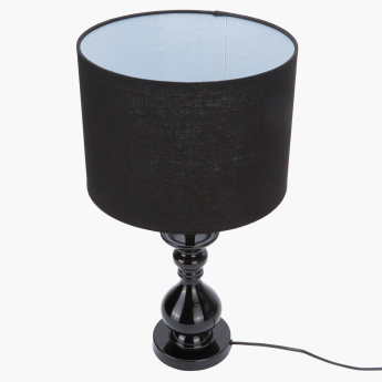 Shinaz Electrical Table Lamp