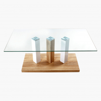 Rochelle Coffee Table