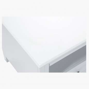 Montoya TV Unit for TVs up to 65 inches