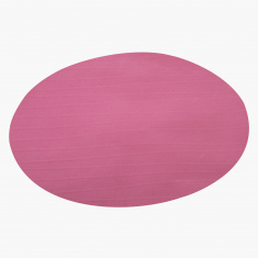Round Placemat - 36 cms