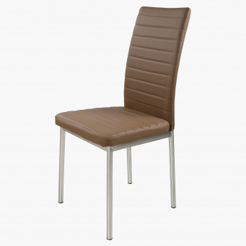 Tria Dining Chair