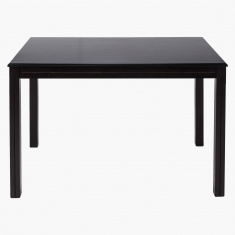 Montoya 4-Seater Dining Table
