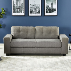 Costa 3-Seater Sofa