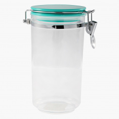 Klear Canister - 1100 ml