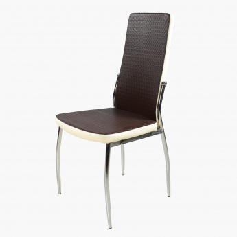 Del Dining Chair
