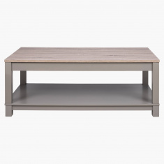 Viva Etzy Coffee Table