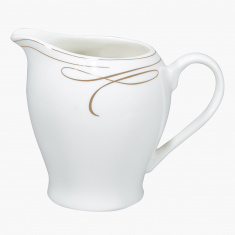 Valerie Milk Pot