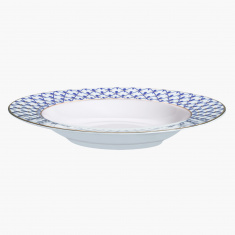 Costa Soup Bowl - 23 cms