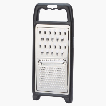 Crystal Universal Grater with Handle