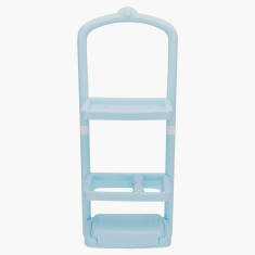 Prima Nova Hanging Shower Caddy