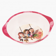 Julia Kids Bowl - 15 cms