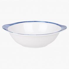 Petre Printed Kids Bowl