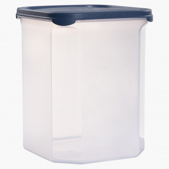 Easy Store Square Container - 5.7 l