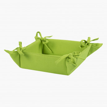 Uni Bread Basket - 35x35 cms