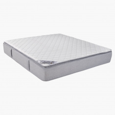 iPillow Spring Mattress - 180x200x30 cms