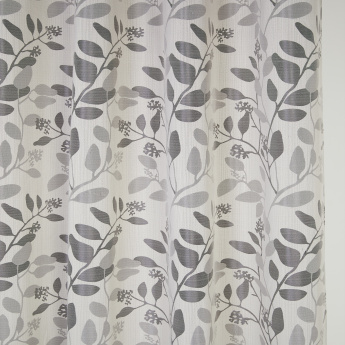 Sana 2-Piece Curtain Pair - 140x240 cms