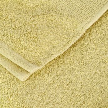 Prima Textured Bath Sheet - 90x150 cms