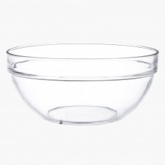 Pearl Stackable Bowl - 26 cm