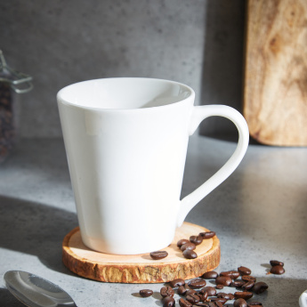 Smart Mug with Handle - 320 ml