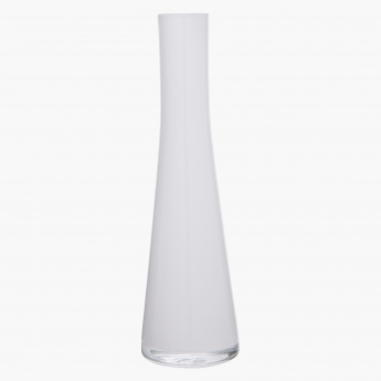 Sleek Decorative Vase