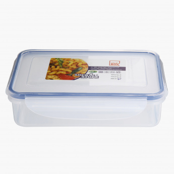 Spectra Lock and Store Container - 800 ml