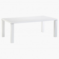 Picasso 6-Seater Dining Table