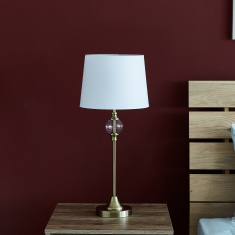 Clio Electrical Table Lamp