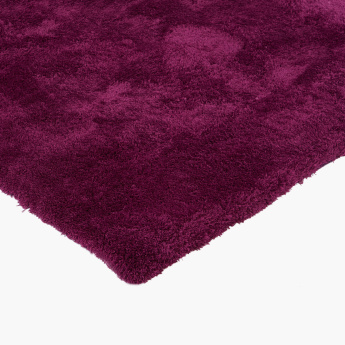 Gentle Plush Shaggy Rug - 120×170 cms