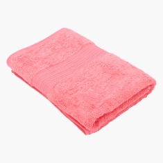 Prima Combed Bath Towel - 70x140 cms