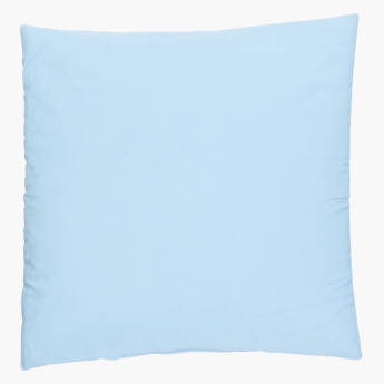 Frozen Printed Cushion - 40x40 cms
