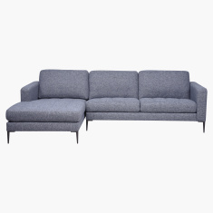 Kendall 4-Seater Sofa