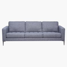 Kendall 3-Seater Sofa Set