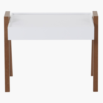 Morocco 3-Piece Nesting Table Set