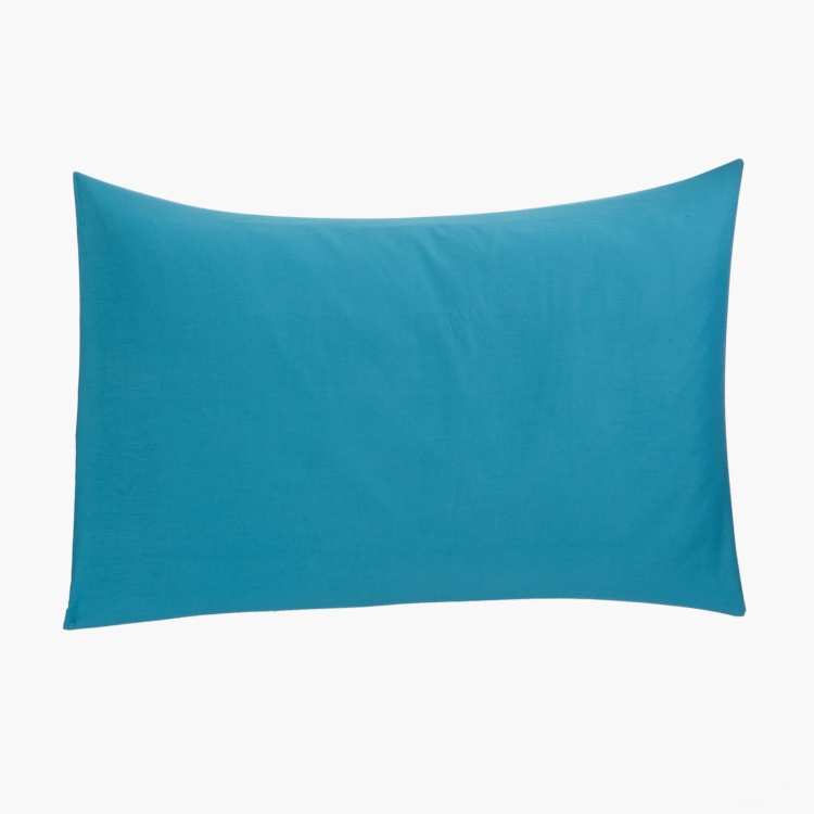 Atlanta Rectangular Pillowcase - Set of 2