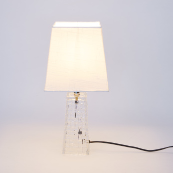 Arona Decorative Table Lamp