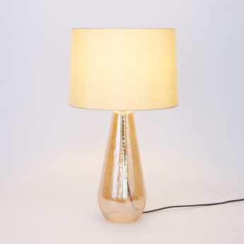 Ballad Electrical Table Lamp