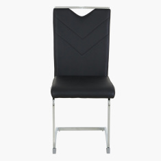 Picasso Dining Chair