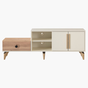 Moonlight Low TV Unit for TVs up to 46 inches
